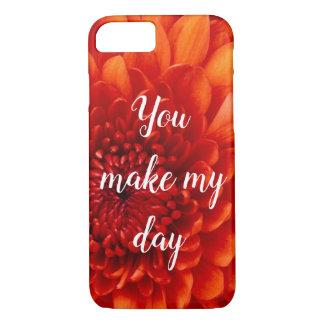 Modern Simple Iphone case