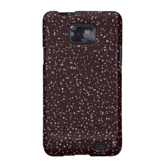 Modern Style Galaxy S2 Covers