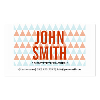Substitute Teacher Business Cards And Business Card. Start A New Career Template. June Calendar Printable 2018 Template. Postcard Template Word. Excel Financial Report Templates. Things To List As Skills On A Resumes Template. What Do You See Yourself Doing Five Years From Now Template. Ppt Business Presentation Templates. Make Invoice In Excel Template
