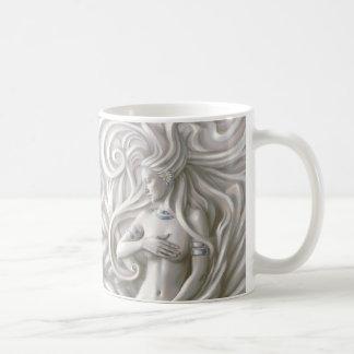Modern Venus Mug