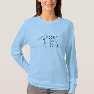 Modern World Dance T-Shirt