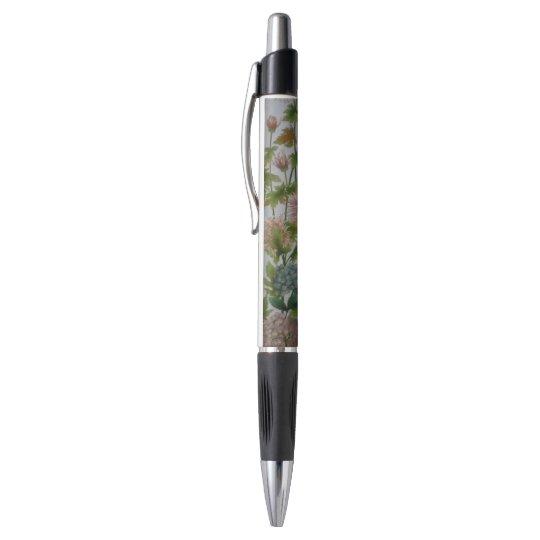 Modernism Pen
