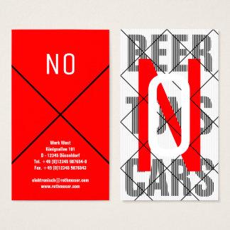 modernist cards