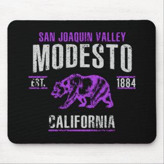 Modesto Mouse Pad