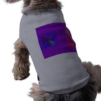 Modesty and Elegance Pet Shirt