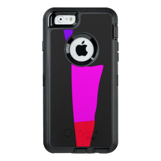 Modesty and Sorrow OtterBox Defender iPhone Case