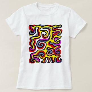 """""""Modesty"""" Women's T-Shirt"""