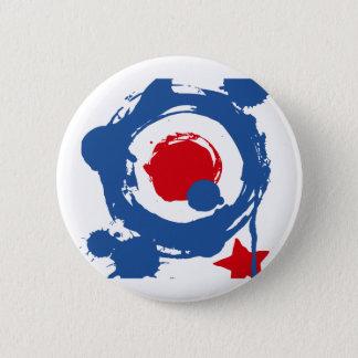 mods 2 inch round button