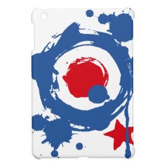 mods iPad mini case