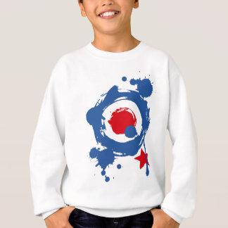 mods sweatshirt