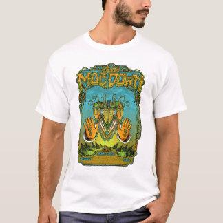 Moe Down T-Shirt
