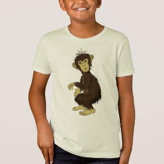 Moe Monkey T-Shirt