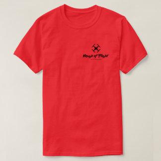 MoF T-Shirt