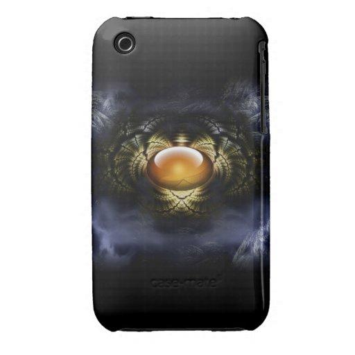 Mogok Relic Blackberry Case