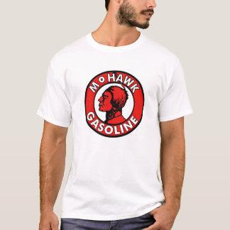 Mohawk Gas T-Shirt