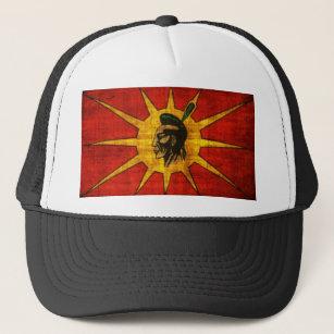 Indian Chief Hats & Caps   Zazzle CA