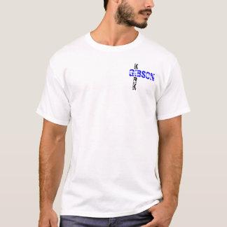 Mohler & Denton BJJ T-Shirt
