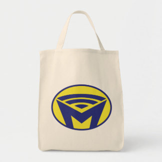 MOI The Tote Bag!