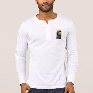 Moine T-shirt