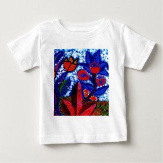 MOJISOLA A GBADAMOSI DESIGN AND CREATION BABY T-Shirt