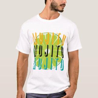 Mojito Colors T-Shirt