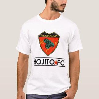 Mojito FC Jersey T-Shirt