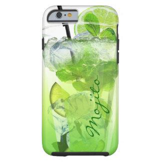 Mojito Tough iPhone 6 Case
