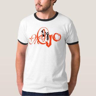 MOJO Designer T-Shirt