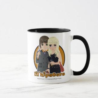 Mojo & Jane Mug