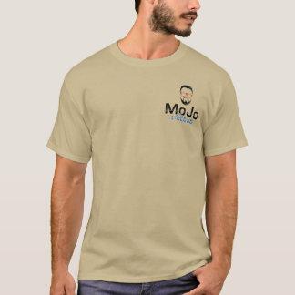MoJo T-Shirt for Men