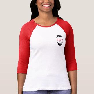 MoJo T-Shirts for Women