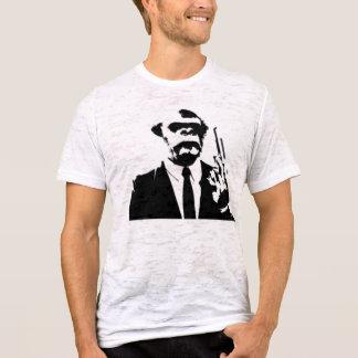 Mojo the Chimp T-Shirt