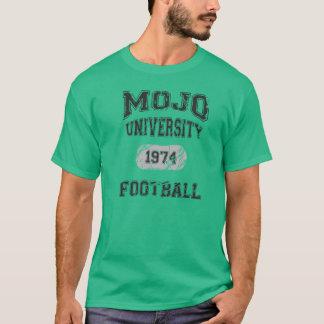 MOJO UNIVERSITY T-Shirt