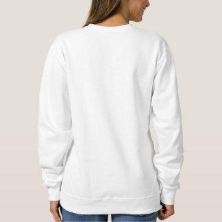 Moksha Mukti Apollo Women's sweatshirt