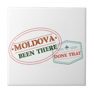 Moldova Been There Done That Tile