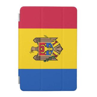 Moldova Flag iPad Mini Cover