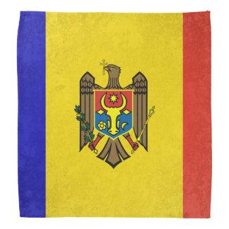 Moldova Head Kerchief