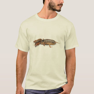 Mole Cricket T-Shirt