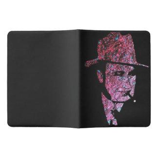 Moleskin Notebook - Extra Large