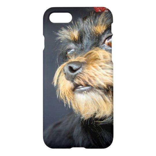Molli iPhone 7 Case