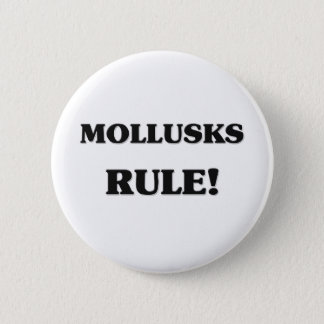 Mollusks Rule 2 Inch Round Button