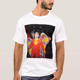 Molly, 1985 T-Shirt