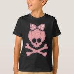 Molly Bow Dot Shirts