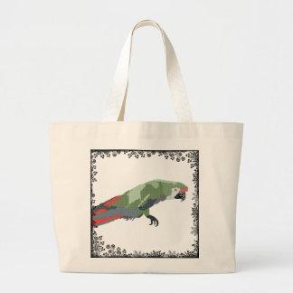 Molly Macaw Bag