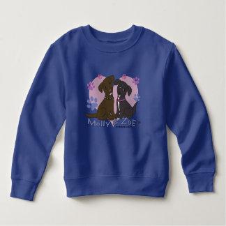 Molly & Zoe Sweatshirt