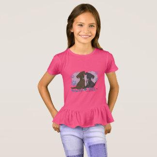 Molly & Zoe T-Shirt