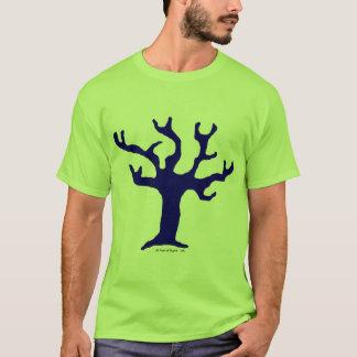 Molly's South Park Tree of Life T-Shirt