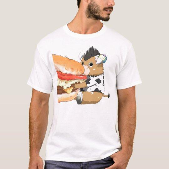 Moloch T-Shirt