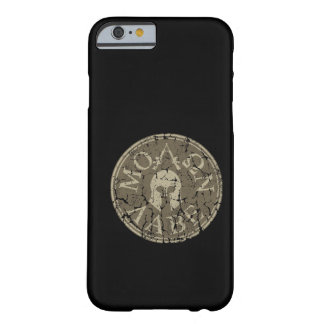 Molon Labe, Come and Take Them Barely There iPhone 6 Case