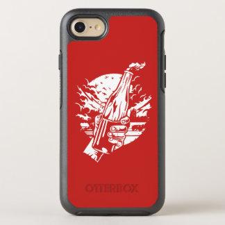 Molotov Cocktail Otterbox Phone Case